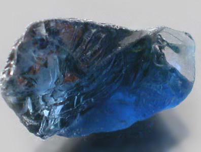 Sapphire Blue Variety Of Corundum Celestial Earth Minerals