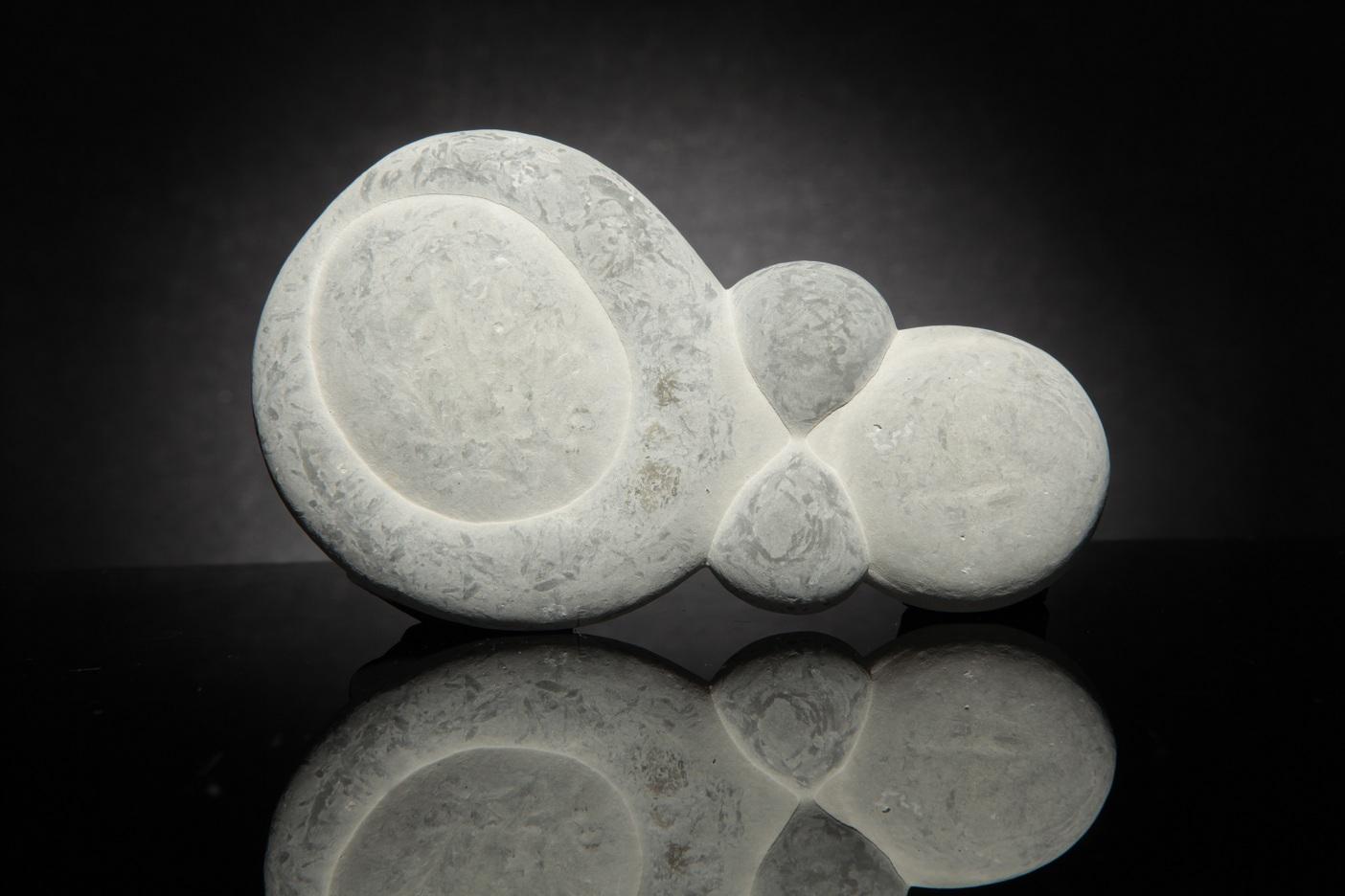 Abitibi concretions a k fairy stones quot