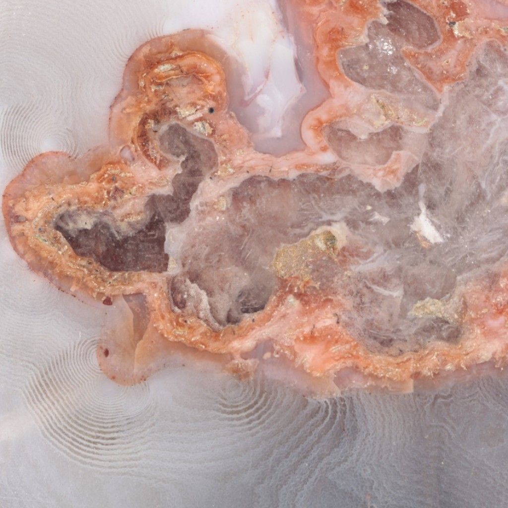 pink topaz crystal Pakistan | Pink topaz, Crystals, Topaz