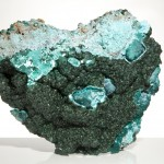 CRYSTALS-MALACHITE-ON-CHYSOCCOLLA-MAL1-11