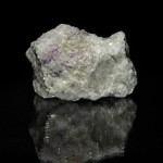 MUSCOVITE WITH FLOURITE FLO18 (1)