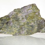 STITCHTITE-IN-SERPENTINITE-STC2-1