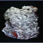 HEMIMORPHITE-HEMP11-11