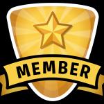 Membership_Badge
