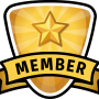 Membership_Badge
