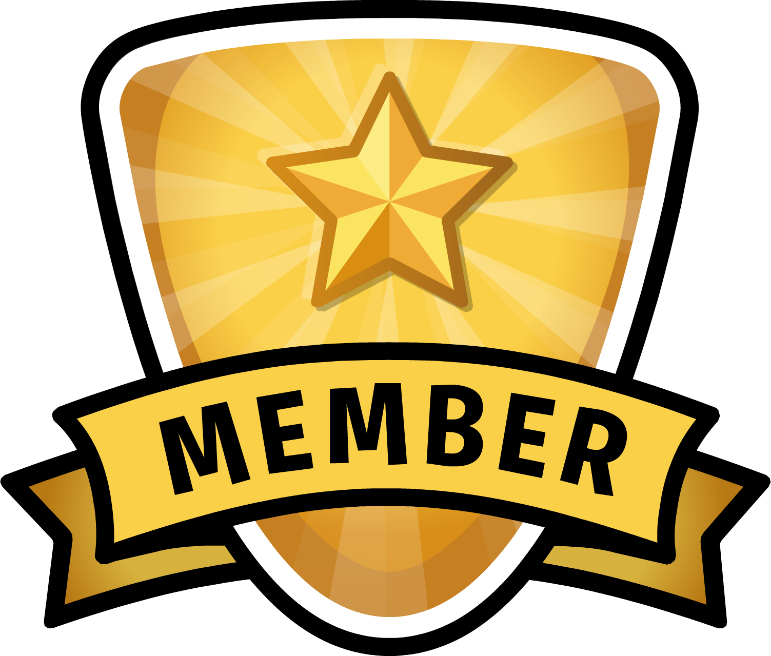 Gold-level membership [M.O.T.M.C] Recurring Monthly ...