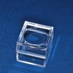 MAGNIFIER BOX MICRO1
